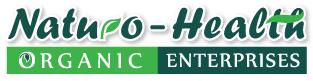 Naturo-Health